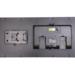 Linkstar RL-62MC Bi-Color Softlight LED Lamp