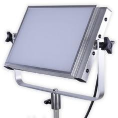 Falcon Eyes LPL-S1602T Softlight LED Lamp 32W