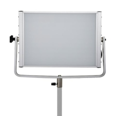 Falcon Eyes LPL-S3602TD Softlight LED Lamp 72W