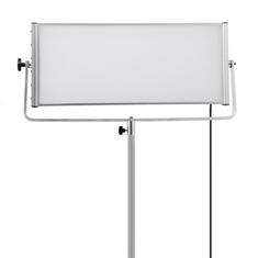 Falcon Eyes LPL-S6002TD Softlight LED Lamp 120W