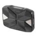 Falcon Eyes PockeLite F7 Mini RGB LED Lamp