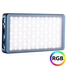 Falcon Eyes PockeLite F7 Kit RGB LED Lamp