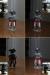 Falcon Eyes Omni-Bounce voor Canon 540EX/550EX