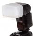 Falcon Eyes Omni-Bounce voor Canon 380EX