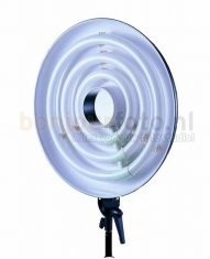 Falcon Eyes RFL-3 Ringlamp 90W