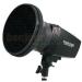 Falcon Eyes SSA-HC Honingraat met 4 Kleurenfilters