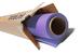 Colortone 62 Royal Purple Achtergrondrol 1,38 x 11 m