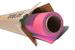 Colortone 37 Rose Pink Achtergrondrol 2,75 x 11 m