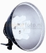 Falcon Eyes 46 cm Reflector voor LHD-B928FS