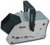 Antari B-100 Bellenblaasmachine