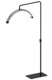 BonjourFoto BFBL-80-Pro Beautysalon Lamp