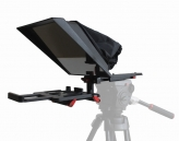 BonjourFoto BF-KM3 Teleprompter (Autocue)