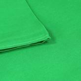 BonjourFoto Chromakey Achtergronddoek Greenscreen 3 x 6 meter