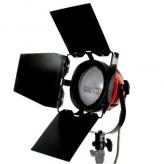 BonjourFoto ValuLine Halogeen Studiolamp 800W Dimbaar