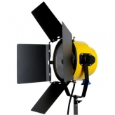 BonjourFoto ValuLine Halogeen Studiolamp 2000W