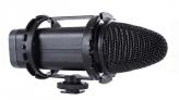 Boya BY-V02 Stereo Microfoon