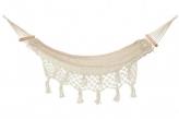 Click Props ANMM Baby Hangmat