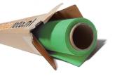 Colortone 46 Chroma Green Achtergrondrol 1,38 x 11 m