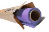 Colortone 62 Royal Purple Achtergrondrol 2,75 x 11 m