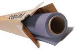 Colortone 74 Grey Smoke Achtergrondrol 1,38 x 11 m