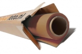 Colortone 80 Cardamon Achtergrondrol 1,38 x 11 m