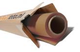 Colortone 80 Cardamon Achtergrondrol 2,75 x 11 m