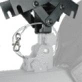 Falcon Eyes 3390C Veiligheidskabel