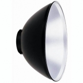 Falcon Eyes Reflector 46 cm voor LHD-B928FS