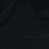 Falcon Eyes Achtergronddoek 600 x 600 Zwart