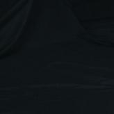 Falcon Eyes Achtergronddoek 270 x 700 Zwart