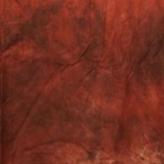 Falcon Eyes S056 Achtergronddoek Rood/Bruin Gewolkt 290 x 700