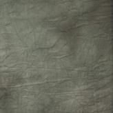 Falcon Eyes BC-014 Achtergronddoek Grijs Gewolkt 270 x 700