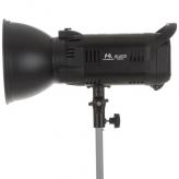 Falcon Eyes BL-10TD Bi-Color LED Lamp Dimbaar (met accu)