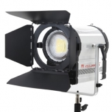 Falcon Eyes CLL-4800TDX Bi-Color LED Spot Lamp Dimbaar (230V)