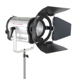 Falcon Eyes CLL-1600R 5600K LED Spot Lamp Dimbaar (230V)
