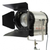 Falcon Eyes CLL-4800R 5600K LED Spot Lamp Dimbaar (230V)