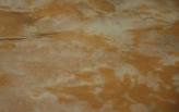 Falcon Eyes C-006 Achtergrond/Decoratiedoek 3x6 m