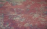 Falcon Eyes C-012 Achtergrond/Decoratiedoek 3x6 m
