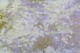 Falcon Eyes C-021 Achtergrond/Decoratiedoek 3x6 m