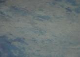 Falcon Eyes C-022 Achtergrond/Decoratiedoek 3x6 m