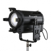 Falcon Eyes DLL-1600TDX Bi-Color LED Spot Lamp Dimbaar (230V/Acc