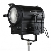 Falcon Eyes DLL-3000TDX Bi-Color LED Spot Lamp Dimbaar (230V)