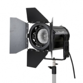 Falcon Eyes DLL-1600TW Bi-Color LED Spot Lamp Dimbaar (230V)