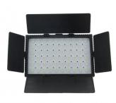 Falcon Eyes DV-405VC-K2 LED Cameralamp
