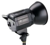 Falcon Eyes LHG-500 Houder voor Daglichtlampen