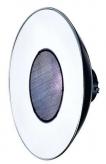 Falcon Eyes CDH-40-3 Diffuser met Grid voor SR-41T