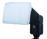 Falcon Eyes ESA-SB2030S Softbox voor Cameraflitser