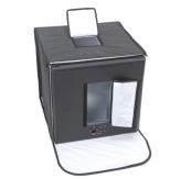 Falcon Eyes FLB-616AB Fotobox met Licht