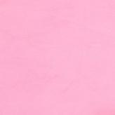 Falcon Eyes FC-02 Achtergrond/Decoratiedoek 3x6 m Roze