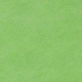 Falcon Eyes FC-09 Achtergrond/Decoratiedoek 3x6 m Chroma Green
